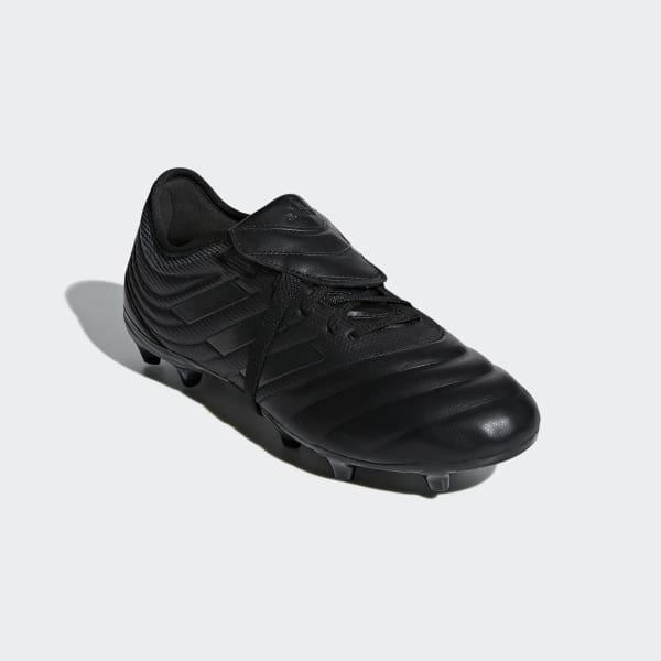 รองเท้าฟุตบอล Copa Gloro 19.2 Firm Ground