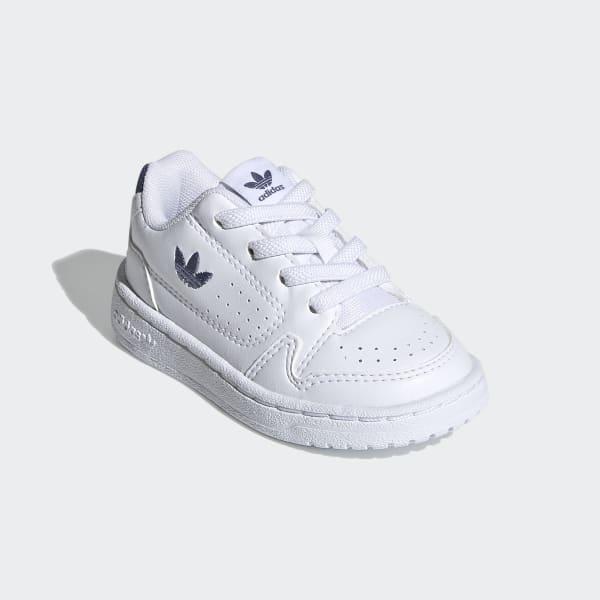 Chaussure NY 90