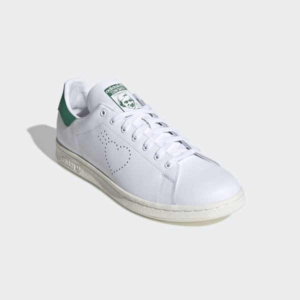 adidas Stan Smith Human Made Shoes