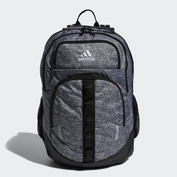 adidas prime v backpack online