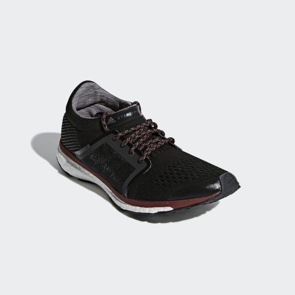 Adizero Adios Shoes