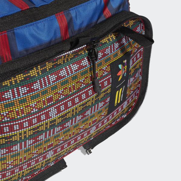 adidas Pharrell Williams Waist Bag