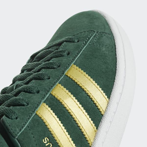 sports shoes b25cb e6169 ... uk adidas campus green adidas australia 0399f 97989