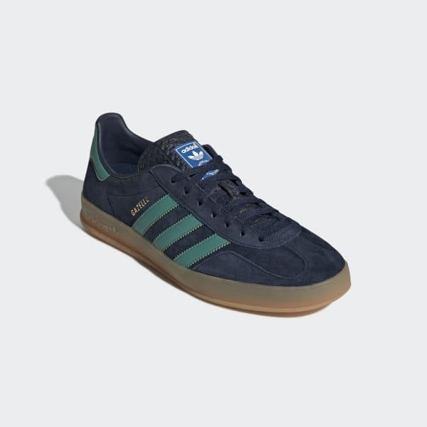 Gazelle Indoor Shoes