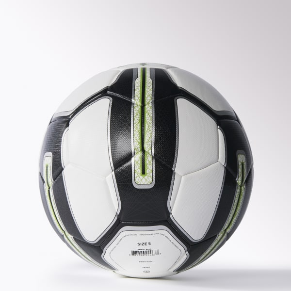 3dabeeeb7 adidas SMART BALL - White | adidas US