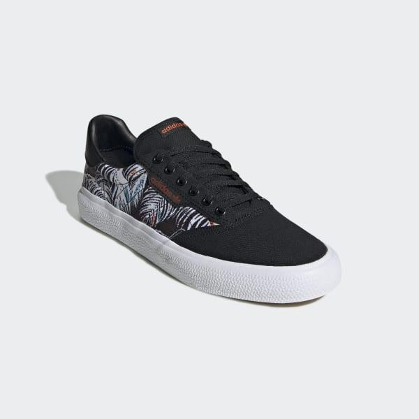 Chaussure 3MC