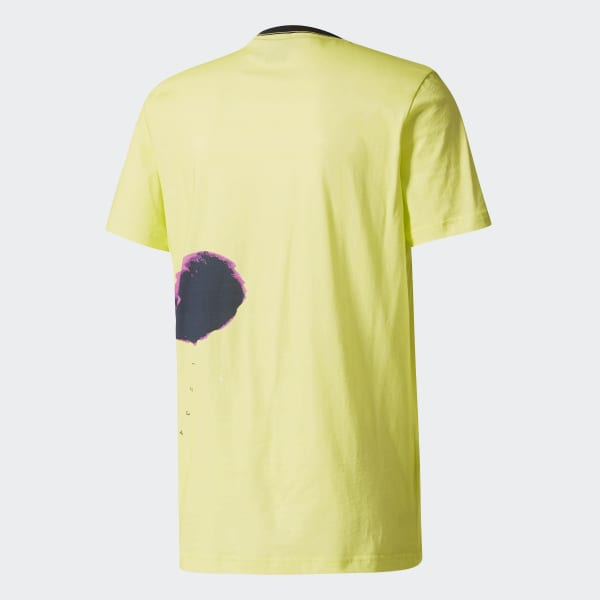 T-shirt Archive Catalog