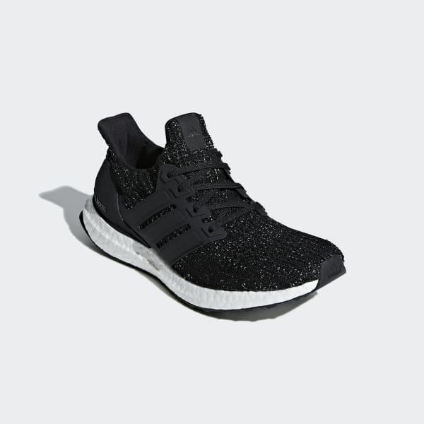 UltraBOOST w Shoes