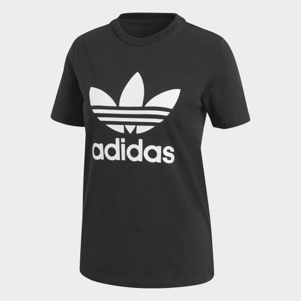 adidas Tight T skjorte Svart | adidas Norway