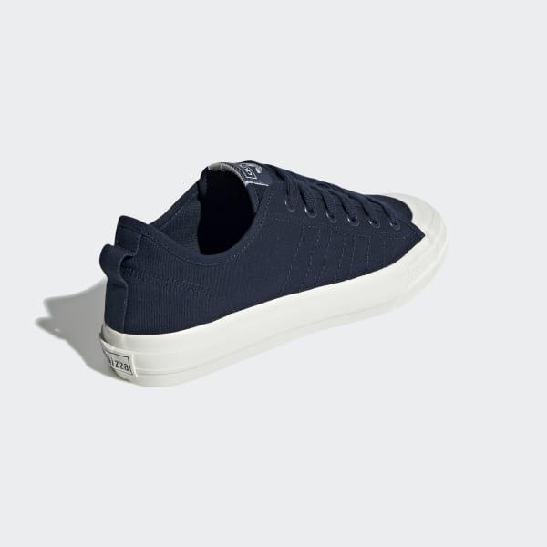 Blauadidas Nizza adidas Schuh Deutschland RF 0OynvNmP8w