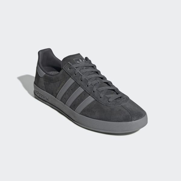 628f1ec56 adidas Broomfield sko - Grå   adidas Denmark