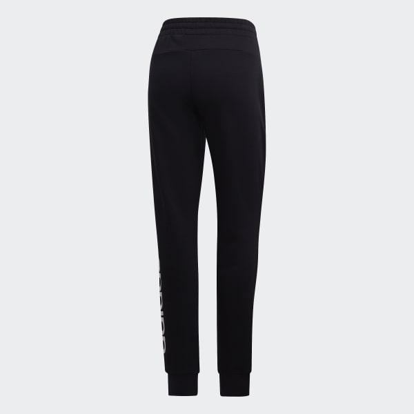 Pantalon Essentials Linear