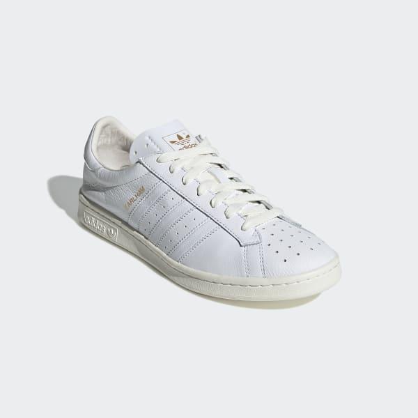 Earlham SPZL Shoes