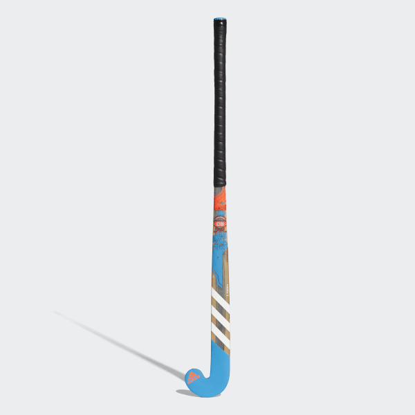 CB Pro Wood Hockey Stick