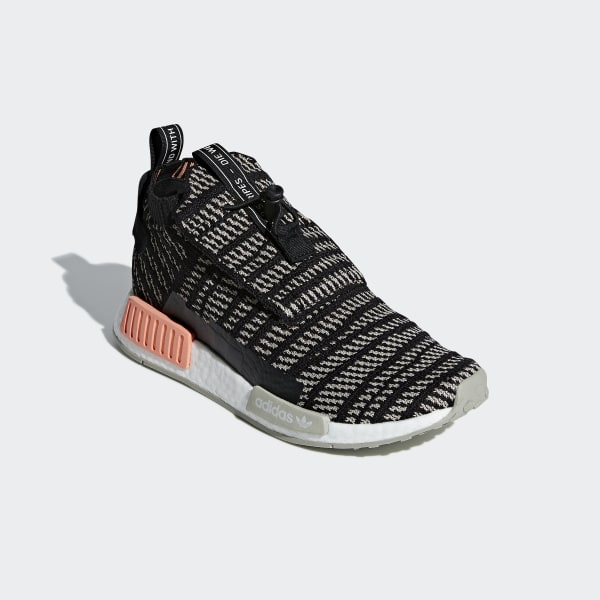finest selection 53ff7 1cd41 NMDTS1 Primeknit GTX Shoes