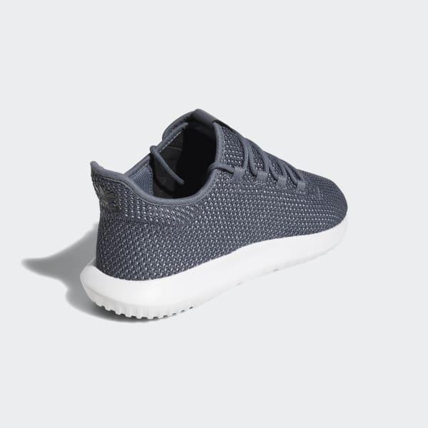 aaf1fb9aebf7 adidas Tubular Shadow Shoes - Grey