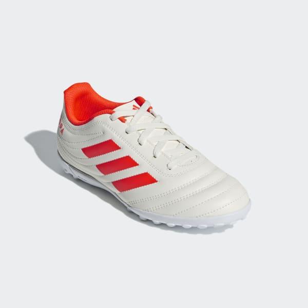 Calzado de Fútbol COPA 19.4 TF J