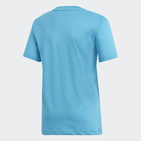 Big BOS T -shirt