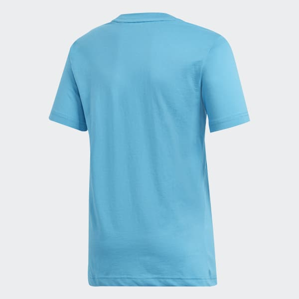 T-shirt Must Haves  Badge of Sport