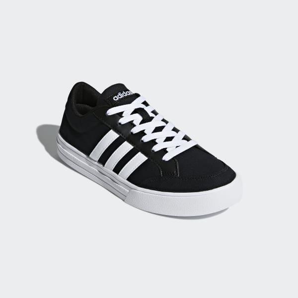 adidas VS Set sko Svart | adidas Norway