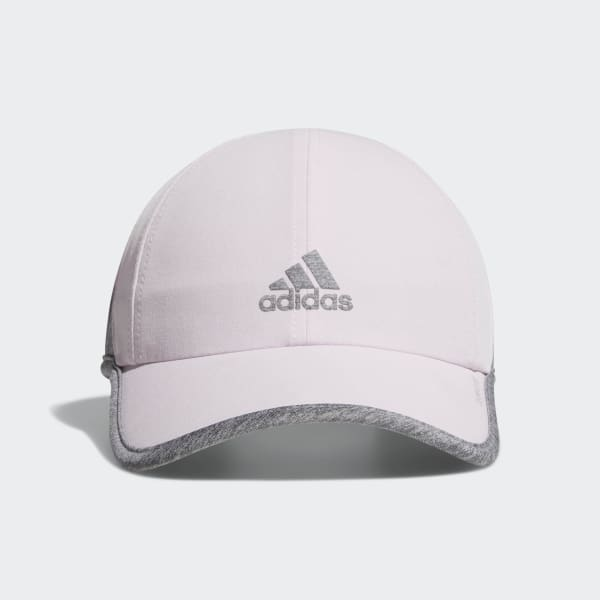 42586b94935734 adidas Superlite Hat - Pink | adidas US