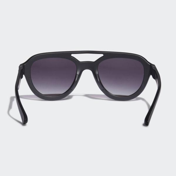AOR025 Sunglasses