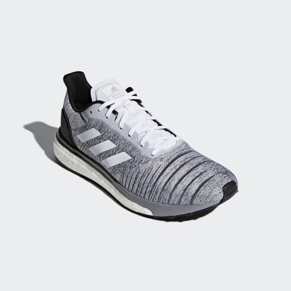 Solar Drive Ayakkabı