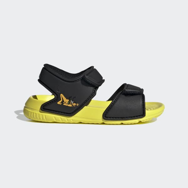 adidas AltaSwim Sandals - Black
