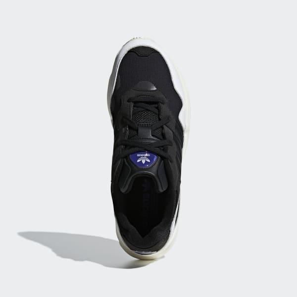 adidas yung 96 nere