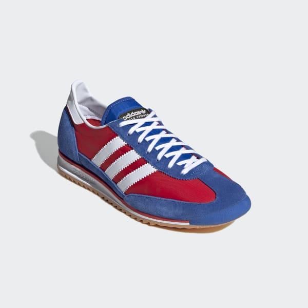 Lotta Volkova SL 72 Shoes