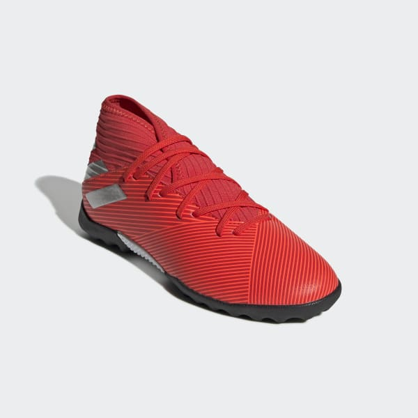 Zapatos de Fútbol Nemeziz 19.3 Césped Artificial