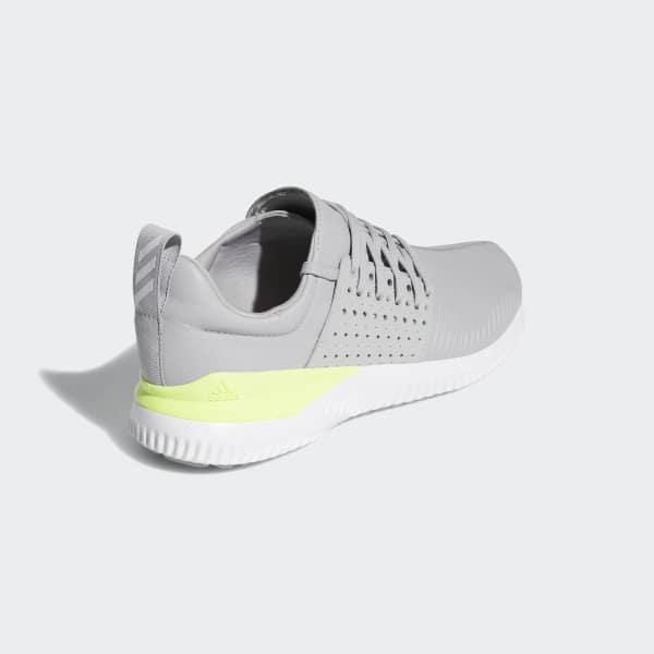 new products c19e8 a3122 Zapatilla Adicross Bounce - Gris adidas  adidas España