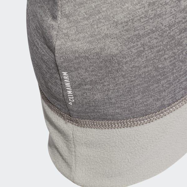 11ed4098 adidas Climawarm Beanie - Grey | adidas Turkey