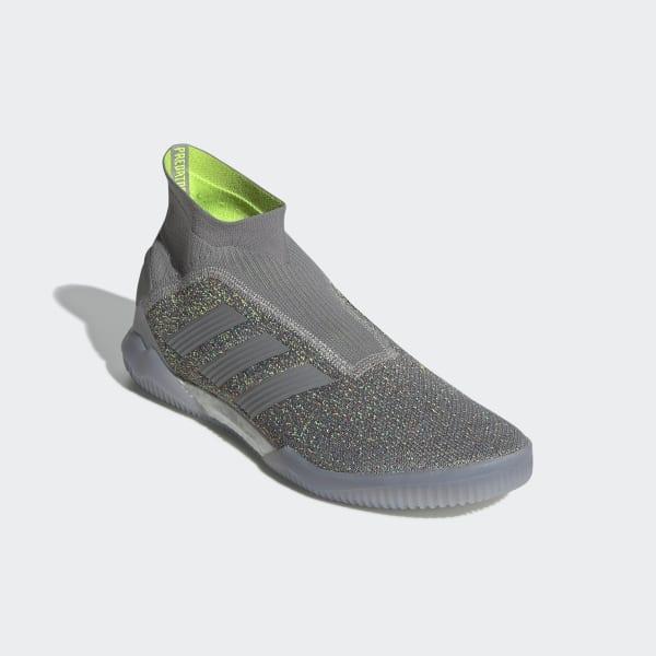 Predator 19+ Schuh