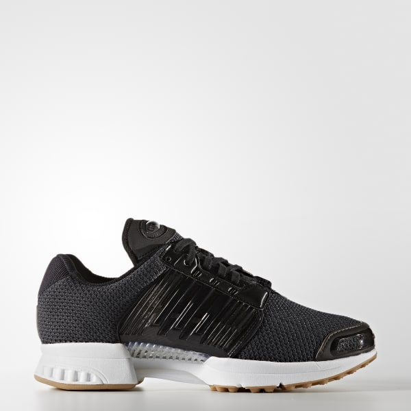 check out ecf68 6e6cf adidas Tenis Climacool 1 - Brown   adidas Mexico