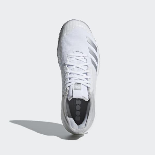 premium selection 0d82f 9e5e8 adidas Crazyflight X 2.0 Shoes - White  adidas US