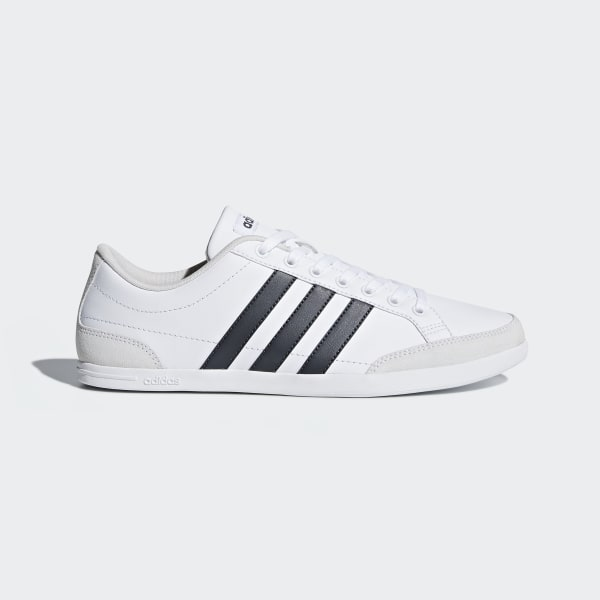 ba7992e0348 adidas Caflaire Shoes - White