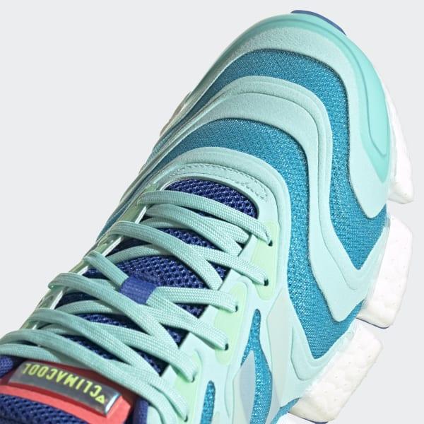 adidas climacool vento scarpe