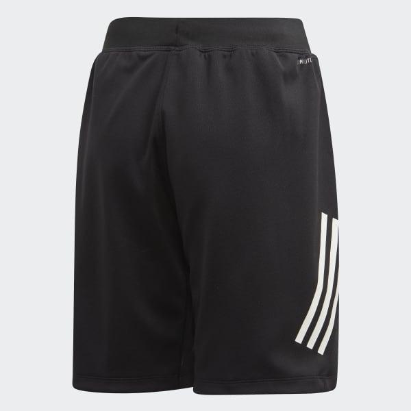 Shorts Parley