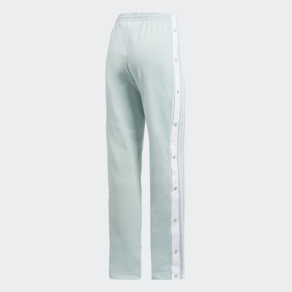 لافتة الفيل تحديد Pantalones Abiertos Lateral Adidas Natural Soap Directory Org