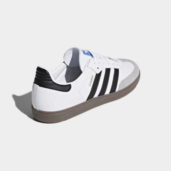 adidas chaussure samba