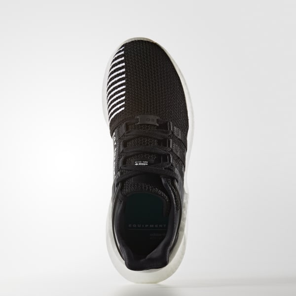 the latest fd907 494f2 adidas EQT Support 9117 Shoes - Black  adidas US
