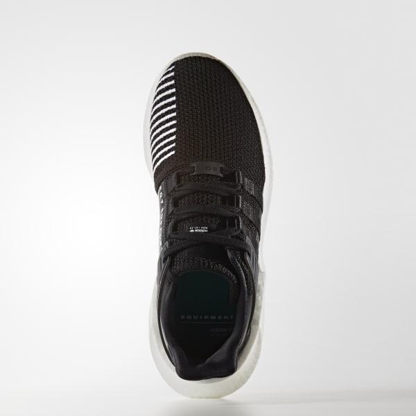 the latest cafa6 70e27 adidas EQT Support 9117 Shoes - Black  adidas US