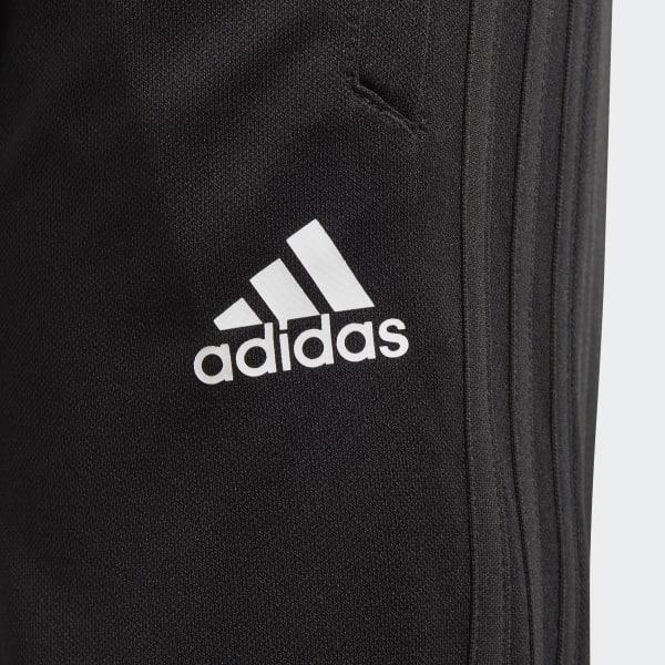 adidas Tiro17 Trainingshose Schwarz   adidas Austria