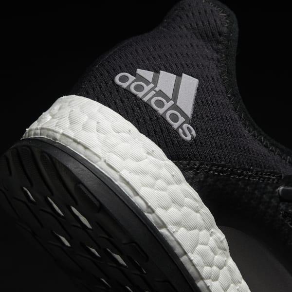 3d624af65fdd adidas PureBOOST Xpose Shoes - Black