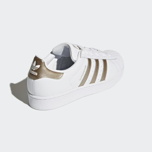 adidas Superstar Shoes - White  65581a4e9