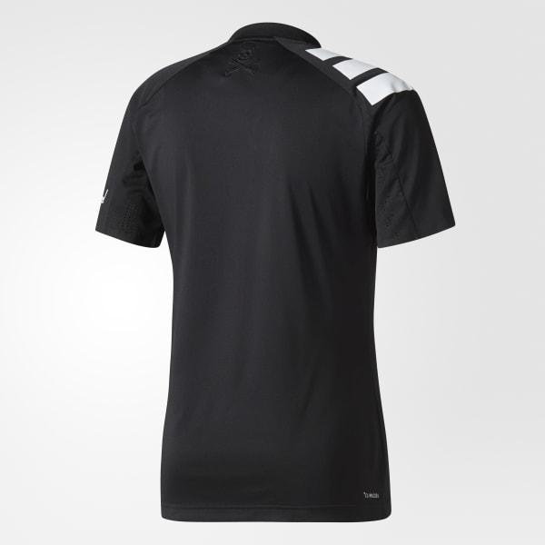 Игровая футболка Орландо Пайретс Home