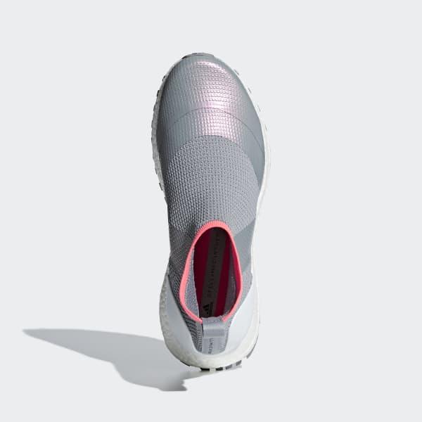 6656ff468f9a0c adidas UltraBOOST X All Terrain Schuh - Grau | adidas Deutschland