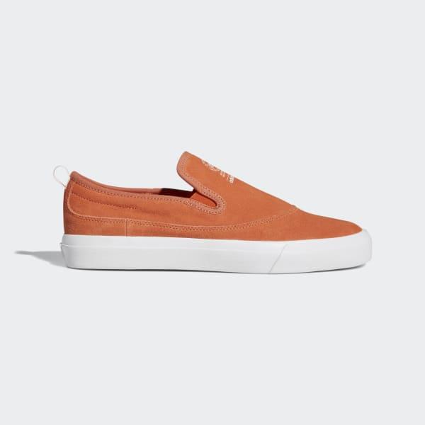 adidas Matchcourt Slip-On Shoes