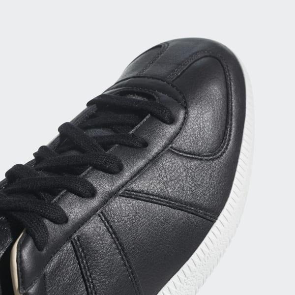 BW Army sko
